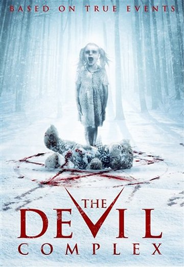The Devil Complex (VOSTFR)