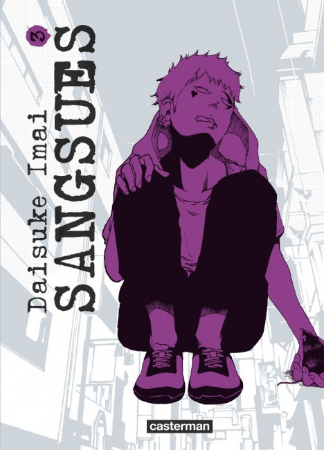 [ MANGA ] Sangsues (Hiru) Sep2