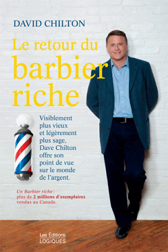 David Chilton - Le retour du barbier riche