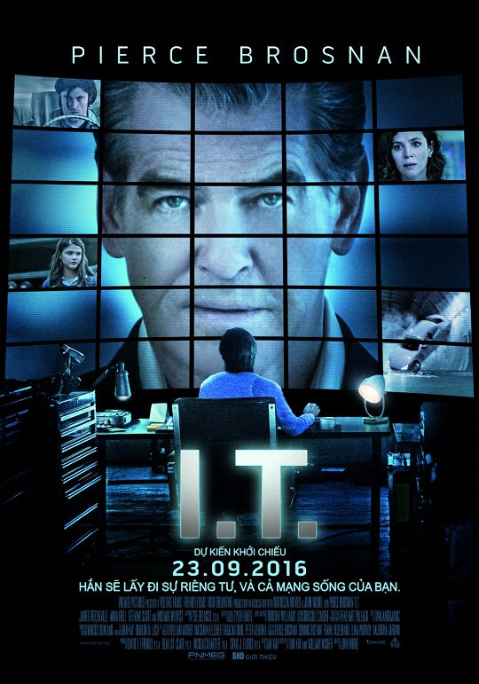I T 2016 FRENCH HDRip XviD AC3