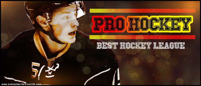 ProHockey