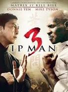 Ip Man 3 (vostfr)