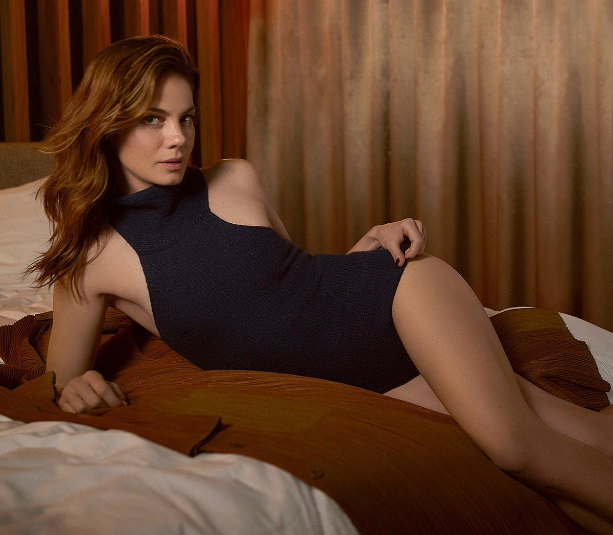 Michelle Monaghan