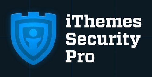 iThemes - Security Pro v3.5.0 - WordPress Security Plugin