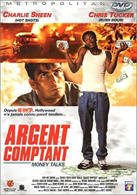 Argent comptant french dvdrip