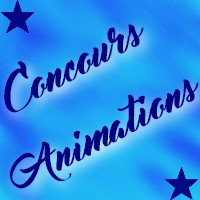 Concours & Animations