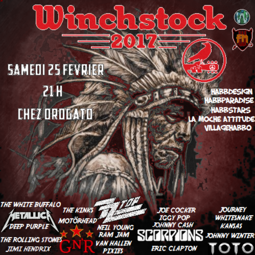 Invitation officielle au Winch'Stock 2017 ! Hhmj
