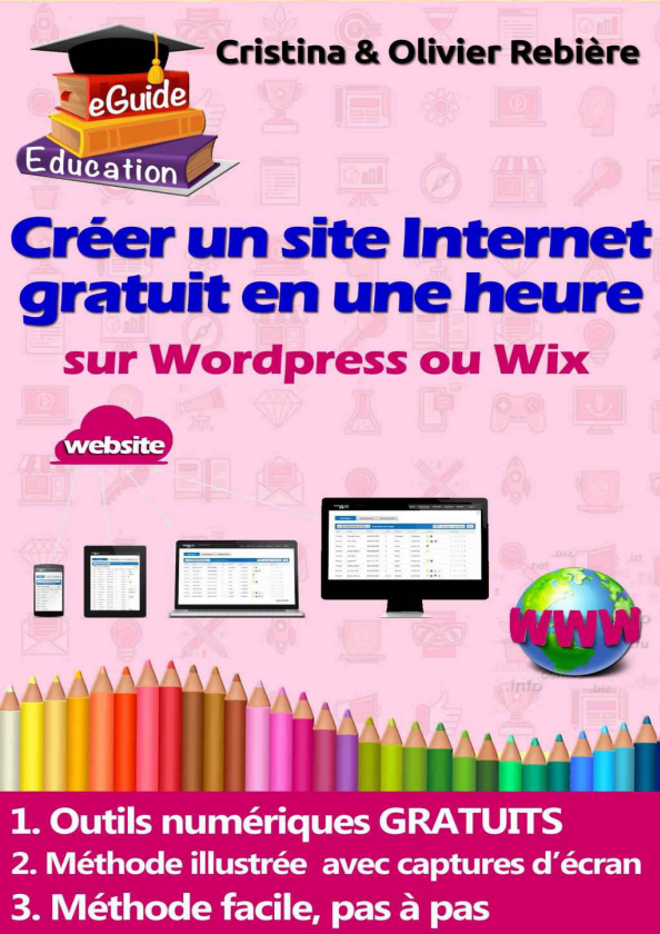 t u00e9l u00e9charger vosbooks wordpress 3 ebook gratuitement francais