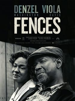 Telecharger Fences Dvdrip