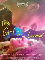 First Girl I Loved (vostfr)