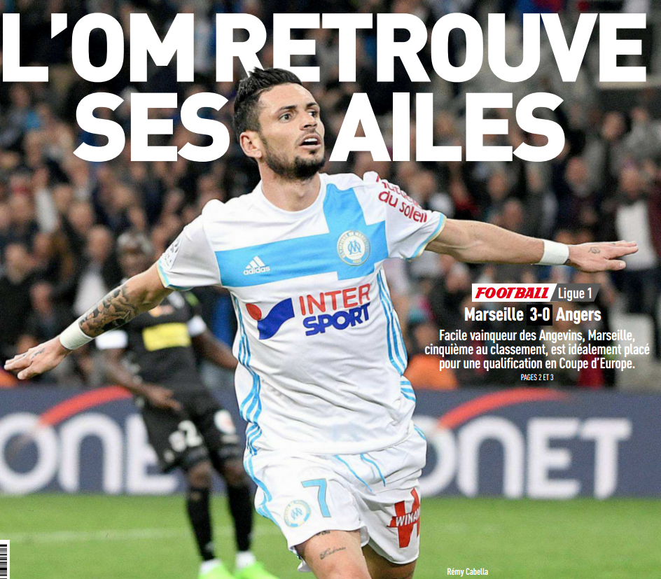[OM - Angers] On continue ? {3-0} - Page 2 66ky