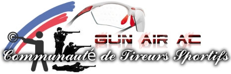 Help center - Discussions sur les armes 46ws