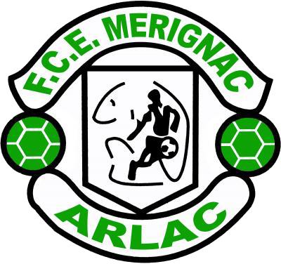 Cfa Girondins : Mérignac Arlac, qui es-tu ? - Formation Girondins