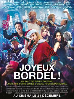 Telecharger Joyeux bordel Dvdrip