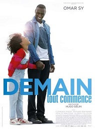 Telecharger Demain tout commence Dvdrip french