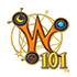 Site officiel de Wizard101
