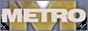 Metro, l'Apocalypse à vos portes : Forum RPG
