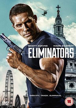 Telecharger Eliminators Dvdrip