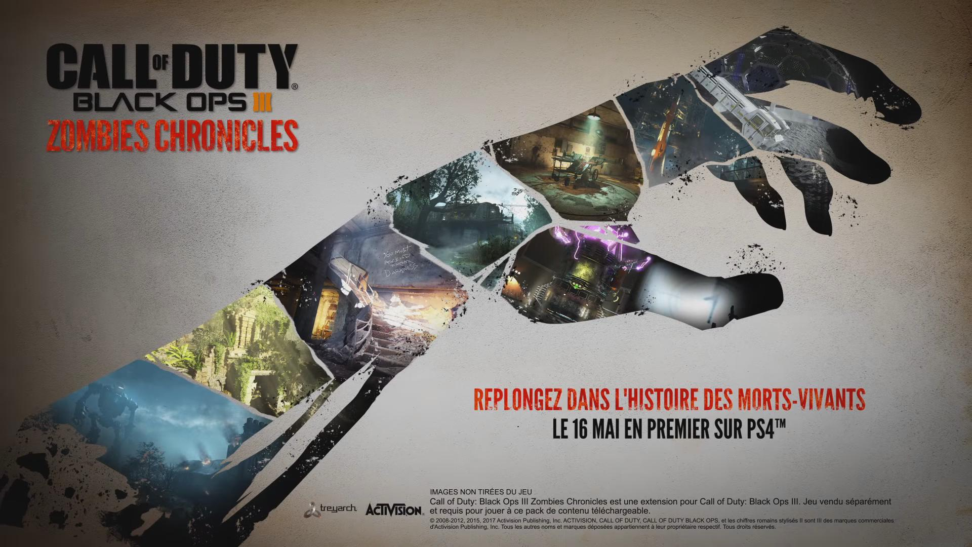 Carte De Visite Maitre Gobblegum Bo3 Lovely The Giant Black Ops 3 Zombie Call Of Duty