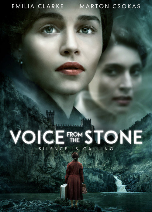 Voice from the Stone 2017 1080p BRRiP 6CH ShAaNiG