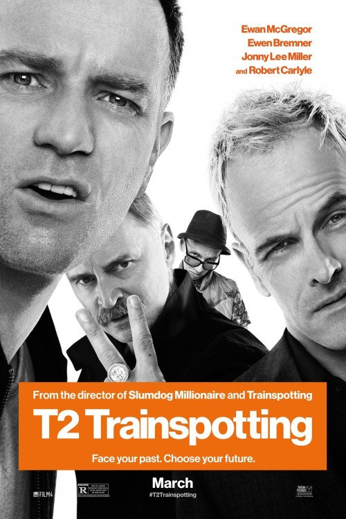 T2 Trainspotting 2017 720p WEB-DL XviD AC3-FGT
