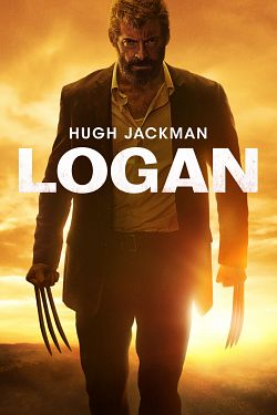 Telecharger Logan Dvdrip