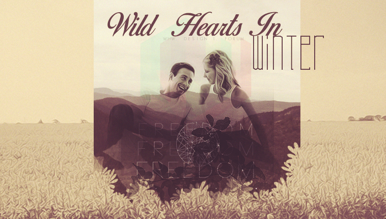 wildheartsinwinter
