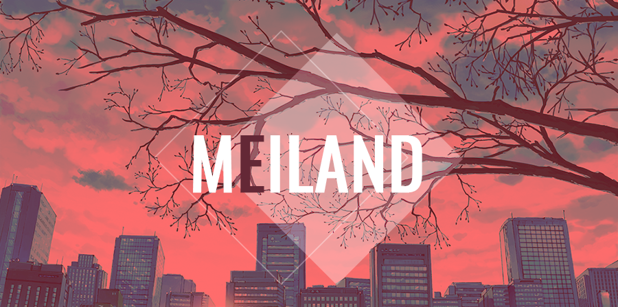 Meiland