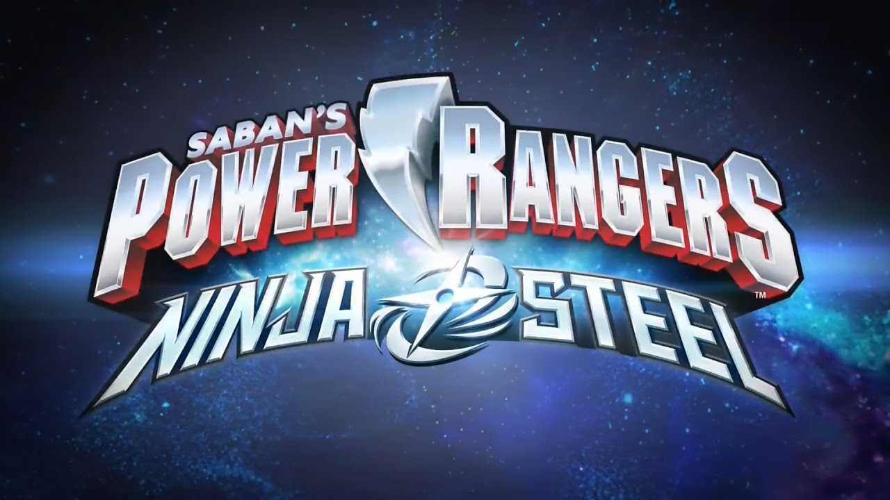 power rangers ninja steel de retour sur canal j les. Black Bedroom Furniture Sets. Home Design Ideas