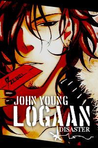 Logaan J. Young