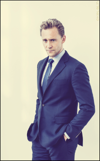 Tom Hiddleston - 200*320 3odr