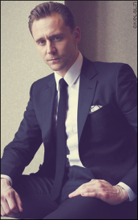Tom Hiddleston - 200*320 4ju2