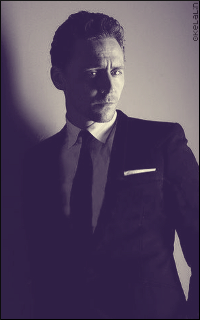 Tom Hiddleston - 200*320 57r7