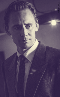 Tom Hiddleston - 200*320 5gu5