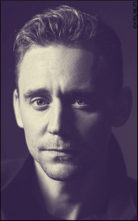 Tom Hiddleston - 200*320 6rvt