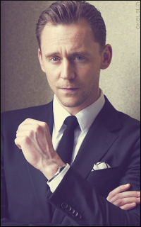Tom Hiddleston - 200*320 Emgi
