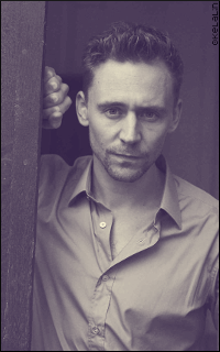 Tom Hiddleston - 200*320 Kls1