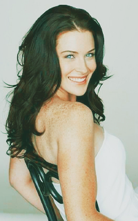 Bridget Regan Avatars 200x320 Rsvd