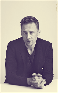 Tom Hiddleston - 200*320 Ugib