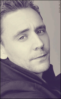 Tom Hiddleston - 200*320 Vrax