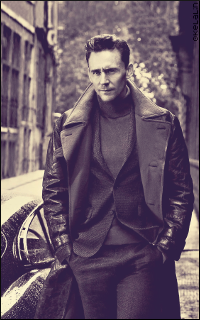 Tom Hiddleston - 200*320 Z1gy