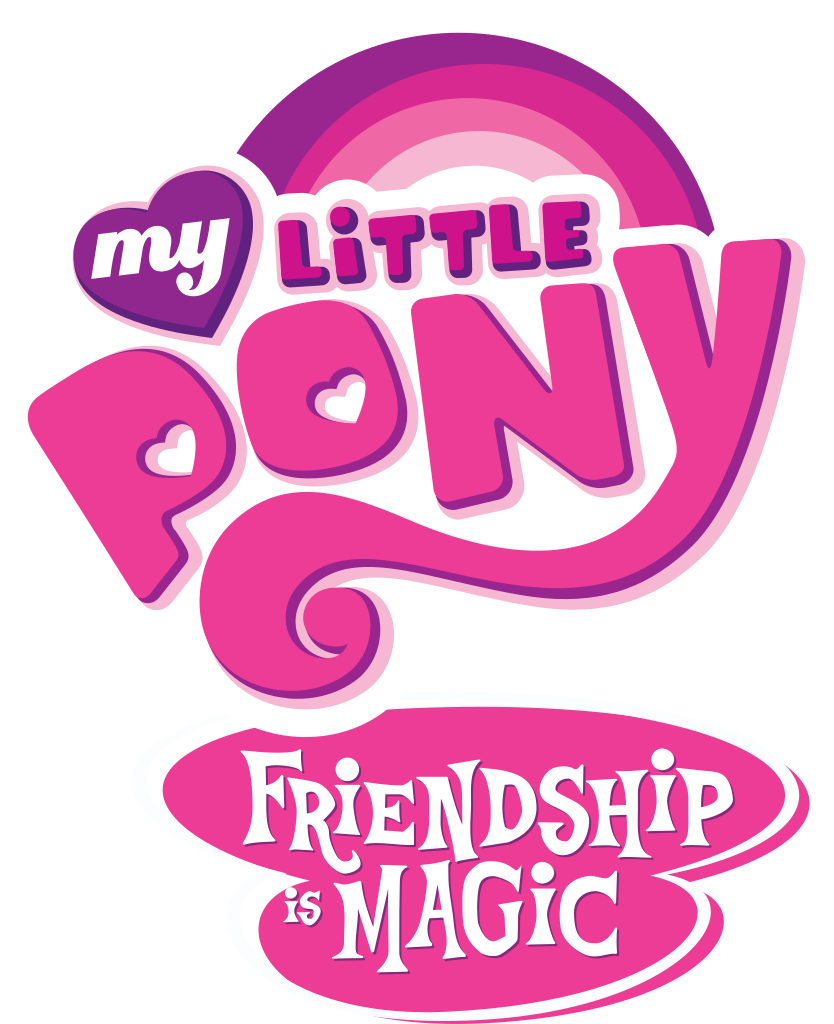 [série animée] My Little Pony: Friendship Is Magic Cg5f