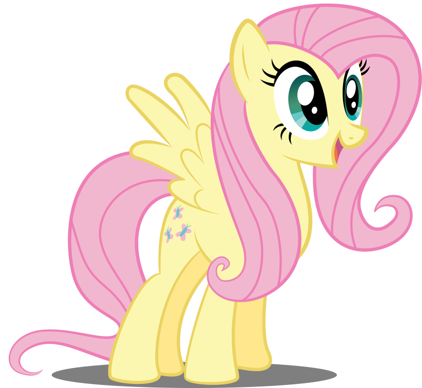 [série animée] My Little Pony: Friendship Is Magic Eovl