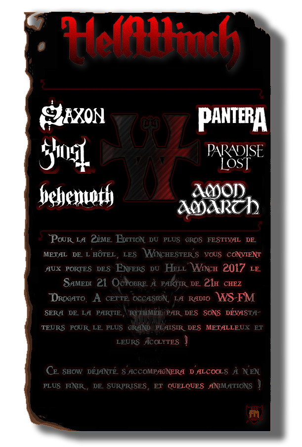 Invitation au Hell'Winch 2017 Jsng