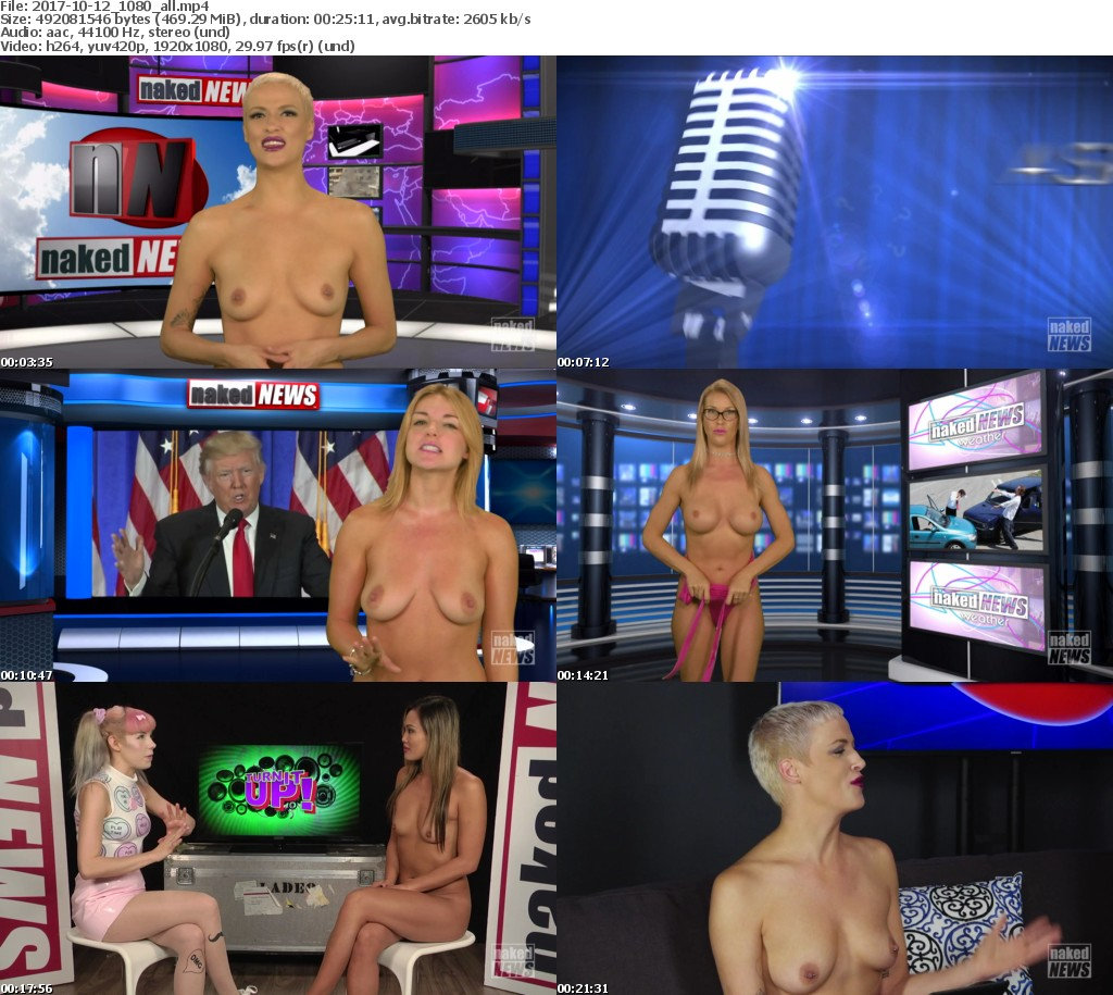 Naked.News.October.12.2017.1080p