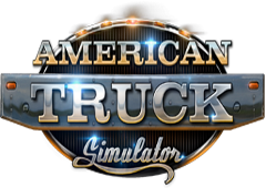 Amazing Euro Truck Shop Simulation Neme