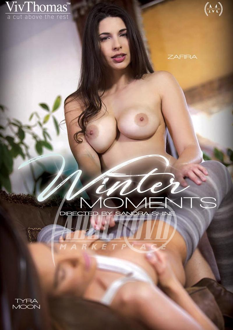 Winter.Moments.XXX.DVDRip.x264-PBU