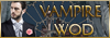 Vampire - World of Darkness