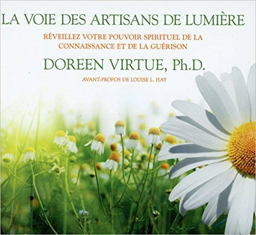 Doreen Virtue,