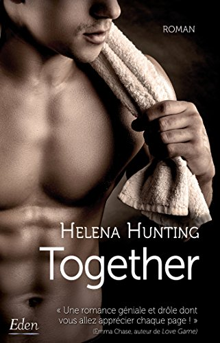 Together - Helena Hunting